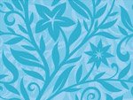 Desen ve seamless pattern